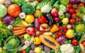 vegi-300x188 食の安全、サプリの上手な活用法を専門家がわかりやす~く教えてくれる! / ベストキッドカフェ