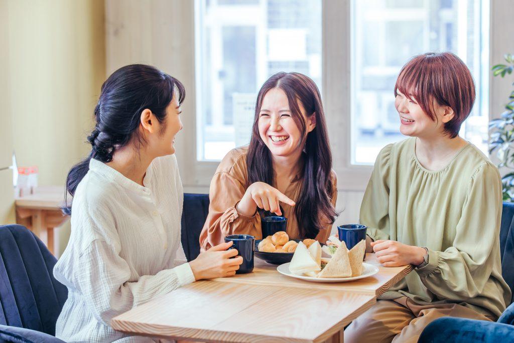 jyoshikai-1024x683 足つぼ倶楽部 第2回オンライン交流会 開催のお知らせ。2021年8月11日(水)13:00~
